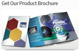 Optimized-brochure